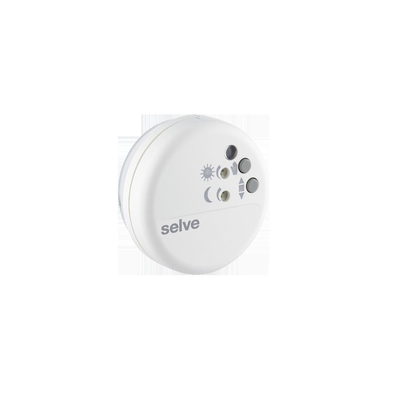 i-R Light Sensor